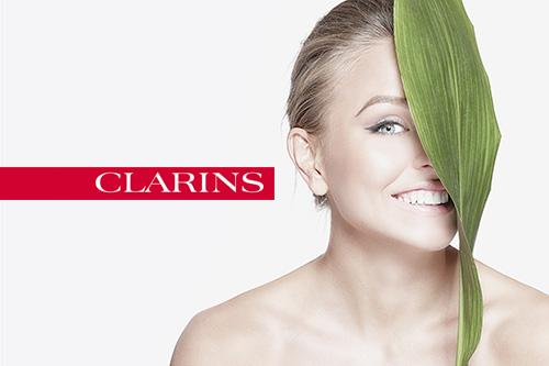 Clarins-Behandlungen-Hautzeit-Kosmetik-Fachinstitut
