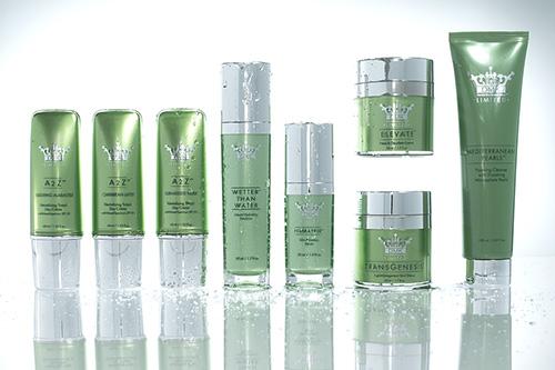 DMK-Konzept-Hautzeit-Kosmetik-Fachinstitut