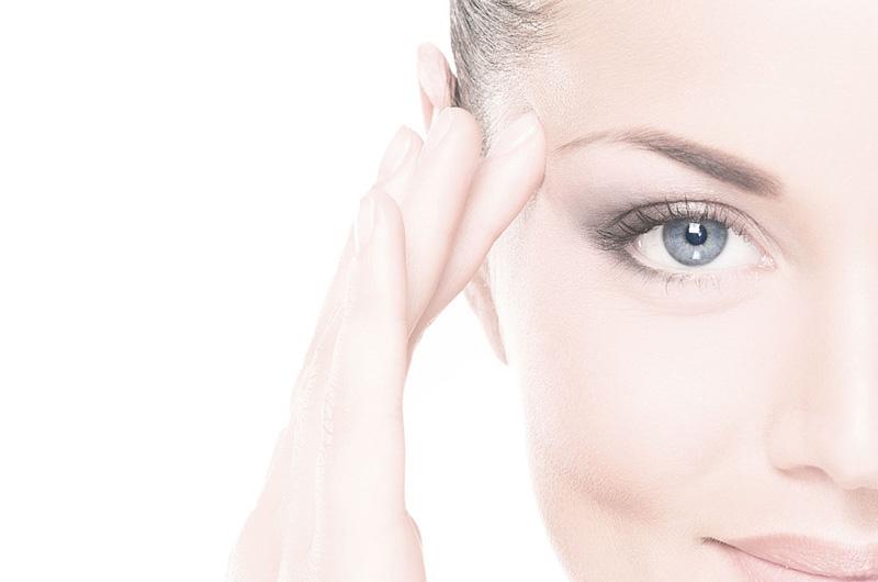 Augen-Kosmetik Fachinstitut Hautzeit Düsseldorf