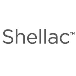 hz-shellac