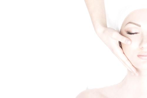 Basic-Behandlungen-Hautzeit-Kosmetik-Fachinstitut