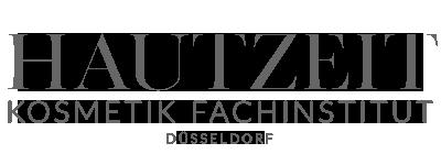 Kosmetik Fachinstitut Hautzeit