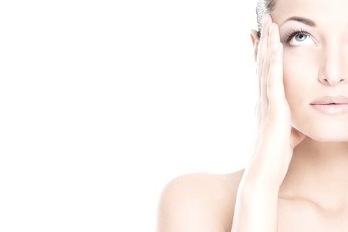 Permanent-Make-up-Hautzeit-Kosmetik-Fachinstitut