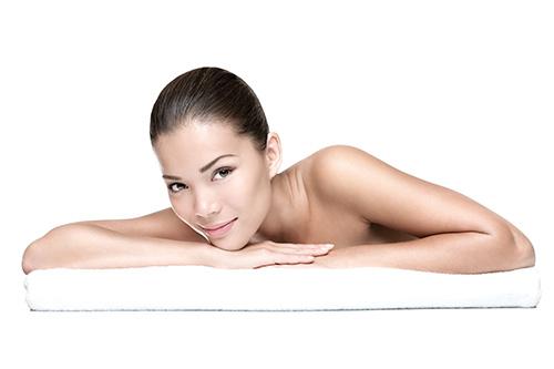 Zusatzleistungen-Hautzeit-Kosmetik-Fachinstitut
